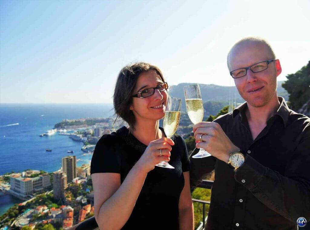 Adresses-cosy-à-monaco-transfert-avec-heli-event-monaco-riviera-blog-voyage-suisse-cosy-on-holidays-again