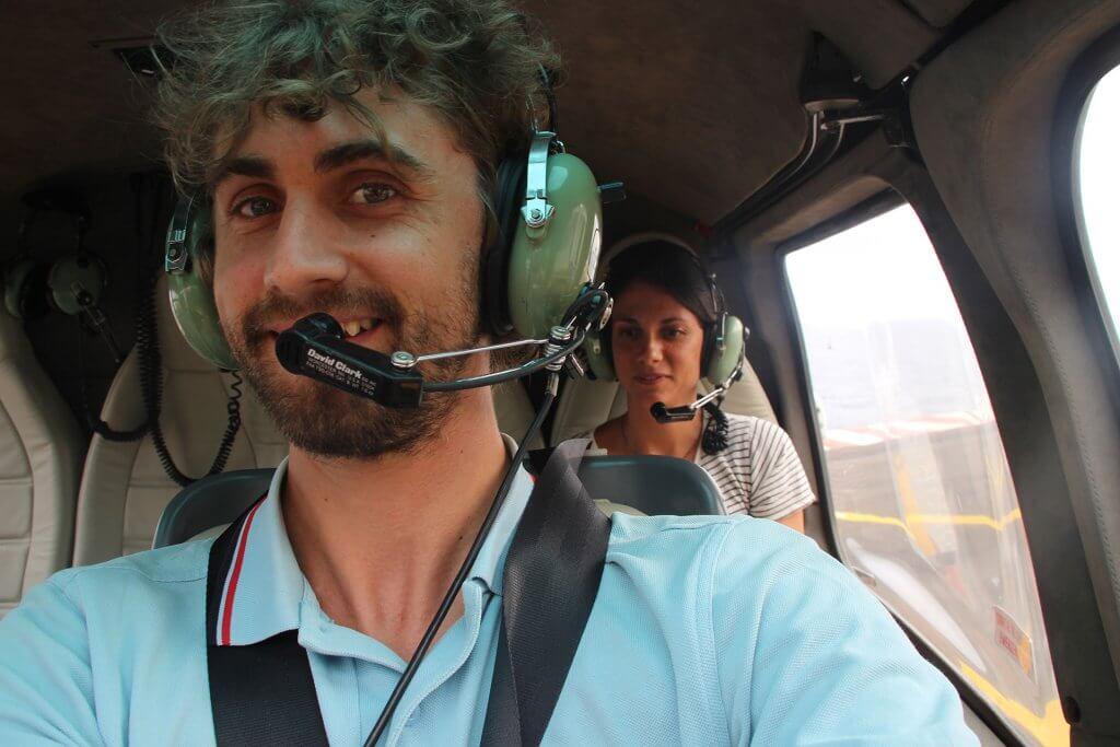 Tour-en-Hélicoptère-Souvenirs-d-ailleurs