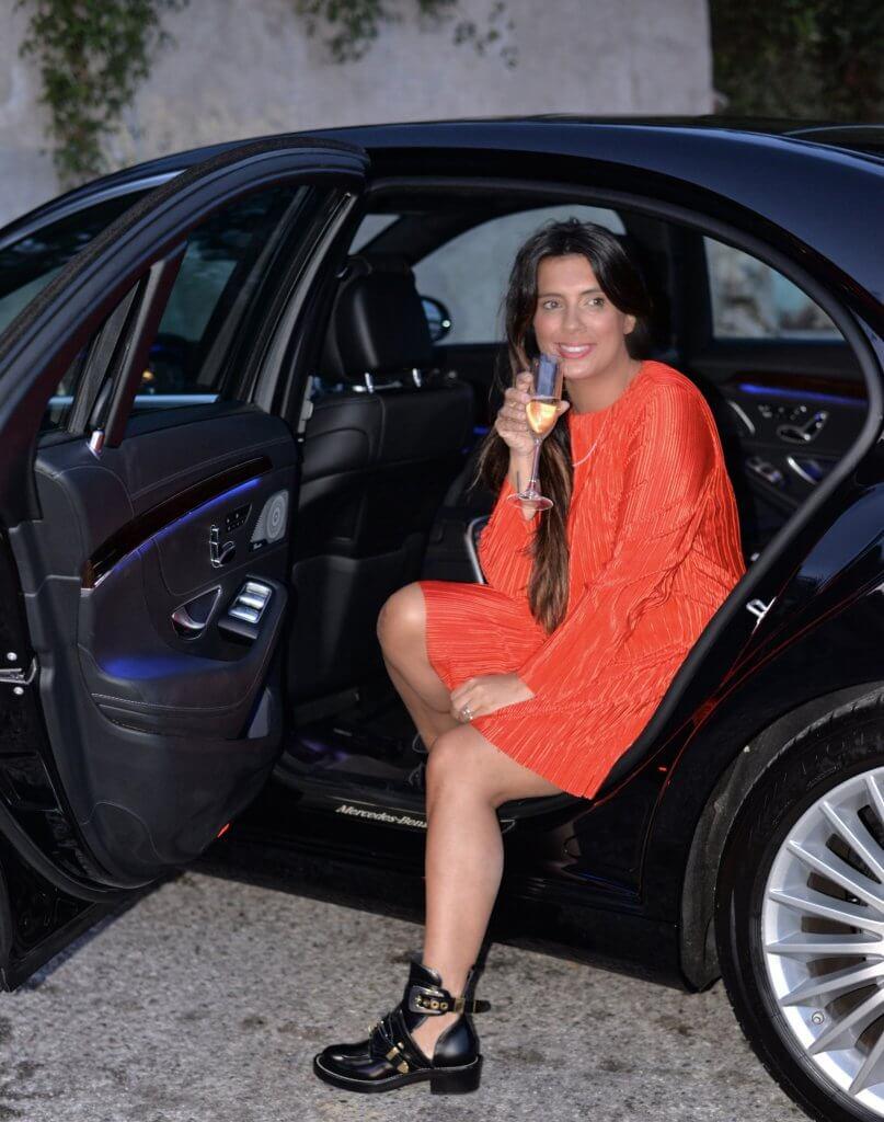 Tour romantique de Monaco-Doris Know Fashion 3